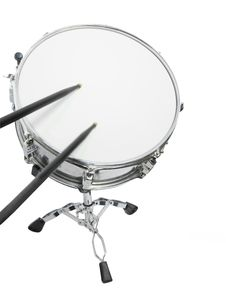 Free Drum Stock Photos - 17300833
