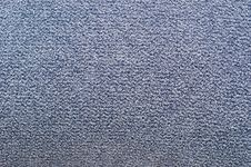 Free Blue Synthetic Fabric Royalty Free Stock Photography - 17301487