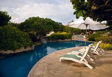 Free Pool Stock Photos - 17301753