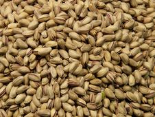 Free Pistachio Nuts For Sale Royalty Free Stock Images - 17302739