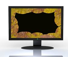 3D Television, Stock Images