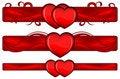 Free Valentines  Design Element Stock Images - 17316464