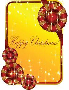 Free Christmas Stock Image - 17315431