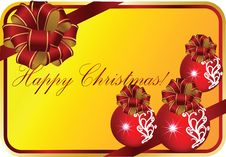 Free Christmas Stock Images - 17315434