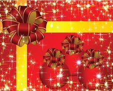 Free Christmas Stock Image - 17315441