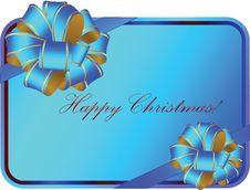 Free Christmas Royalty Free Stock Image - 17315446