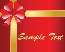Free Christmas Royalty Free Stock Photos - 17315448