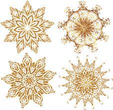 Free Christmas Royalty Free Stock Image - 17315456