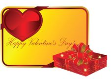 Free Valentine S Day Royalty Free Stock Images - 17315459