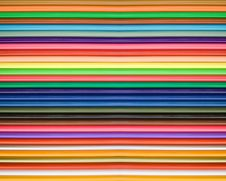Free Pencils Stock Photography - 17316792