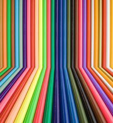 Free Pencils Stock Photos - 17316813