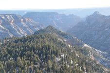Free Grand Canyon Stock Photography - 17317542