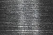 Free Metal Background Stock Photos - 17321983