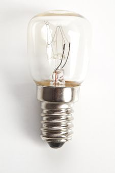 Free Bulb Stock Photo - 17322040