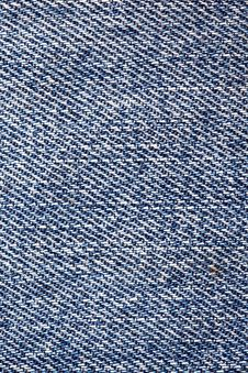 Free Jeans Background Royalty Free Stock Images - 17322079
