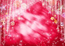 Free Happy New Year Royalty Free Stock Photos - 17329918