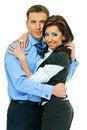 Free Business Romance Stock Photo - 17333940