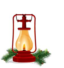 Free New Year S Lantern Royalty Free Stock Images - 17331149