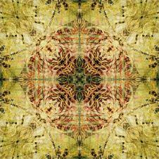 Free Grunge Metal Background Royalty Free Stock Photo - 17331385