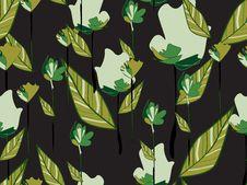 Free Cotton Texture Stock Photos - 17336453