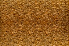 Free Crisp Rye Bread Background Royalty Free Stock Images - 17337289