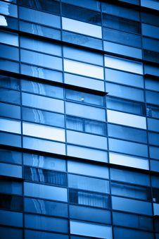 Free Windows Stock Images - 17338914