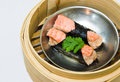 Free Assorted Dim Sum Stock Photos - 17349463