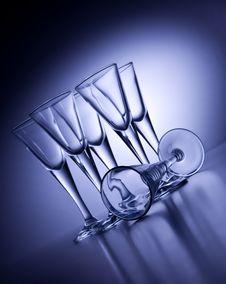 Free Glass Royalty Free Stock Photos - 17342798