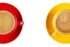 Free Coffee Concept Stock Image - 17343551