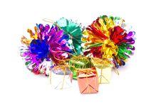 Free Gift Stock Photo - 17346030