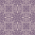 Free Seamless Pattern Royalty Free Stock Image - 17350286