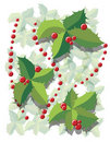 Free Christmas Abstract Background Stock Photos - 17351783
