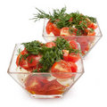 Free Fresh Salad Royalty Free Stock Photos - 17352528