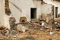 Free Ruins Stock Photos - 17358413
