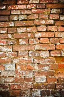 Free Background Of The Brick Structure Stock Photo - 17353820