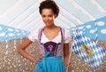 Free Oktoberfest Stock Photos - 17361833
