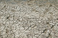 Free Dried Earth. Stock Image - 17368861