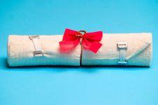 Free Rubber Bandage Stock Photos - 17365573