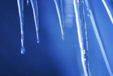 Free Blue Ice 12 Stock Photos - 17366753