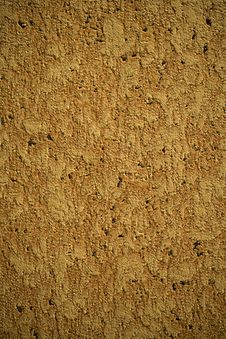 Free Macroshot Of Cork Texture Stock Photos - 17369343