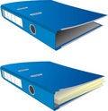 Free Folders Stock Images - 17374114