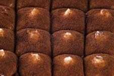 Free Tiramisu Background Stock Image - 17373901