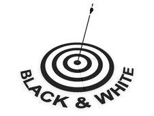 Free Black&White Stock Photography - 17375542
