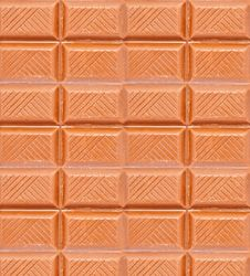Free Chocolate Background Stock Images - 17376274
