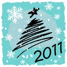 Christmas Design Vector Stock Photos