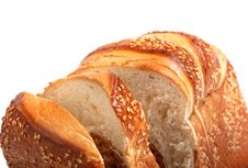 Free Bread Royalty Free Stock Images - 17382519