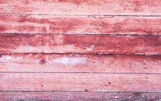 Free Background Royalty Free Stock Images - 17387489