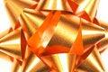 Free Ribbon Star Royalty Free Stock Photography - 17390767