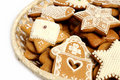 Free Gingerbread Stock Image - 17397951