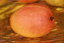 Free Mango Stock Photo - 17390240